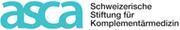 ASCA - Schweizerische Stiftung für Komplementärmedizin