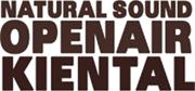 Natural Sound Openair Kiental