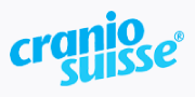Cranio Suisse – Schweizerische Gesellschaft für Craniosacral Therapie