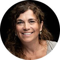 Kientalerhof Monika Hänni Kursmanagement Geistiges Heilen
