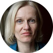 Kientalerhof Karin Gsöllpointner Kursmanagement Shiatsu