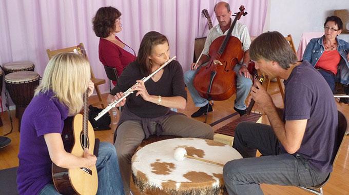 kientalerhof-023-musik