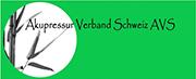 AVS - Akupressur Verband Schweiz