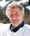 Andreas Bossert