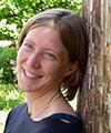 Knoblauch Anna-Barbara (CH)