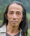 Takenouchi Atsushi (J)