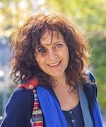 Brantschen Barbara Elisa (CH)