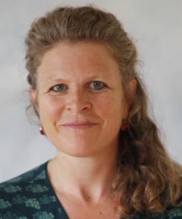 Schmid Barbara (CH)