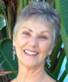 Shea Cathy (USA)