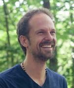 Daniel Atreyu Aigner