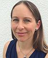Dr. med. Doris Egli Gallo (CH)