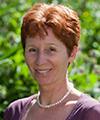 Doris Kahl