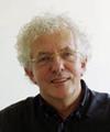 Van der Wal Jaap (NL)