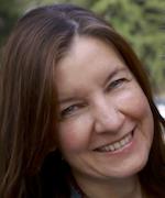 Johanna Holloman (D)