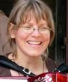 Beck Karin Jana (CH)