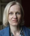 Karin Gsöllpointner