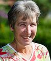 Margret Greber