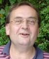 Gerber Matthias (CH)