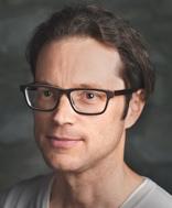 Matthias Weiss (CH)