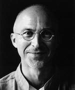 Max Weier