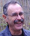 Horowitz Michael (CH)