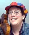 Lansdorp Monique (NL)