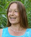 Schahila Ute Albrecht (D)