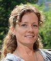 Tanja Oesch
