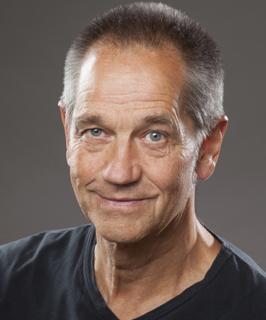 Rappenecker Wilfried (D)